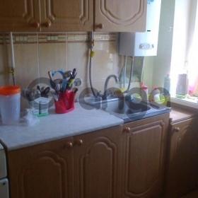 Сдается в аренду квартира 2-ком 55 м² Д,д.20стр20