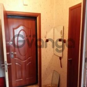 Сдается в аренду квартира 2-ком 59 м² Красный,д.2