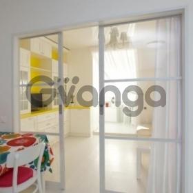 Сдается в аренду квартира 2-ком 52 м² Красногорский,д.21