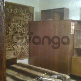 Сдается в аренду квартира 2-ком 45 м² Ленина,д.14