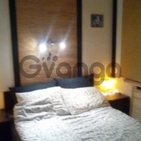 Сдается в аренду квартира 2-ком 32 м² Титова,д.9