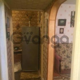 Сдается в аренду квартира 1-ком 50 м² Гринчика,д.6