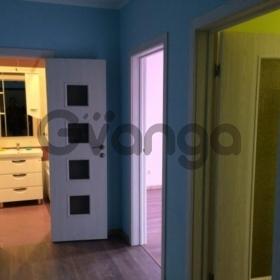 Сдается в аренду квартира 2-ком 70 м² Вокзальная,д.39б