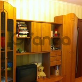 Сдается в аренду квартира 1-ком 35 м² Ленина