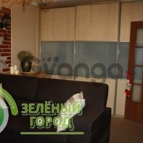 Продается квартира 1-ком 36 м² Заречная 42