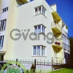 Продается квартира 1-ком 35 м² переулок Западный 19 а
