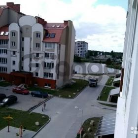Продается квартира 2-ком 70 м² Солнечная 17