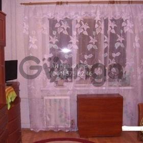 Продается квартира 3-ком 72 м² ул. Алма-Атинская, 39в, метро Черниговская