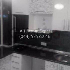 Сдается в аренду квартира 1-ком 34 м² ул. Курнатовского, 11, метро Черниговская