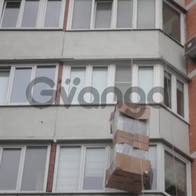 подъем грузов через окно Киев