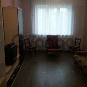 Сдается в аренду квартира 2-ком 60 м² Богородский,д.5