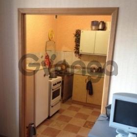 Сдается в аренду квартира 2-ком 45 м² Лесной,д.2