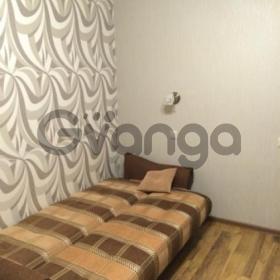 Сдается в аренду квартира 2-ком 45 м² Мира,д.23