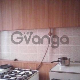 Сдается в аренду квартира 1-ком 32 м² Ворошилова,д.127