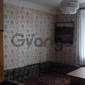 Сдается в аренду квартира 1-ком 35 м² Серпуховская,д.28