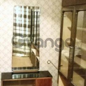 Сдается в аренду квартира 2-ком 40 м²,д.42