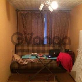 Сдается в аренду квартира 3-ком 60 м² Рязанский,д.80к3, метро Рязанский проспект