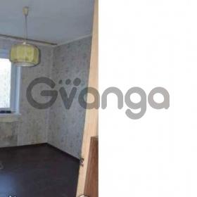 Сдается в аренду квартира 3-ком 63 м²,д.8
