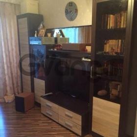 Сдается в аренду квартира 1-ком 34 м² Советский 1-й,д.28