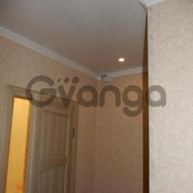 Сдается в аренду квартира 1-ком 45 м² Заводская,д.12