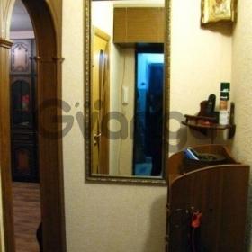 Сдается в аренду квартира 1-ком 31 м² Серебрянка,д.20