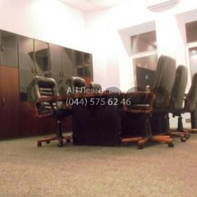 Сдается в аренду офис 80 м² ул. Красноармейская (Большая Васильковская), 12, метро Площадь Льва Толстого
