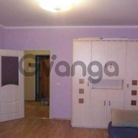 Сдается в аренду квартира 1-ком 39 м² Комсомольская,д.11