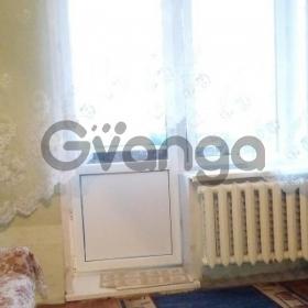 Сдается в аренду квартира 1-ком 37 м² Советская,д.52