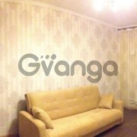 Сдается в аренду квартира 2-ком 65 м² Завидная,д.3