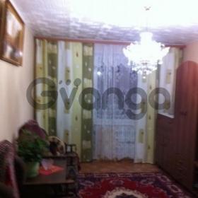 Сдается в аренду квартира 1-ком 38 м² Текстильщиков,д.21А