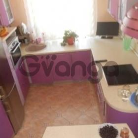 Сдается в аренду квартира 1-ком 45 м² Овражная,д.1