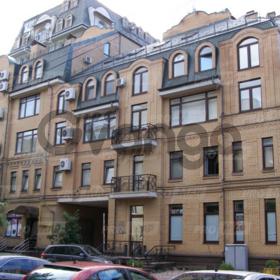 подземный гараж-паркинг , Киев, Подол, ул.Хоривая, 39-41