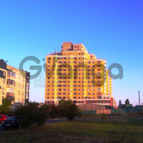 Продаю 2-х комнатную , Киев, Дарницкий р-н, Бортничи, Ленина, 47-49