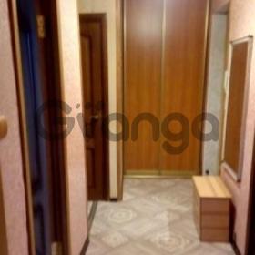 Сдается в аренду квартира 2-ком 46 м² Жуковского,д.5