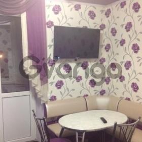 Сдается в аренду квартира 2-ком 54 м² Гагарина,д.22к1