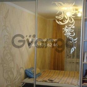 Сдается в аренду квартира 1-ком 30 м² ул. Гарматная, 30, метро Политехнический институт