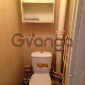 Сдается в аренду квартира 1-ком 43 м² Гудкова,д.5