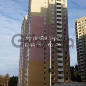 Продается квартира 2-ком 78 м² ул. Кургузова, 2