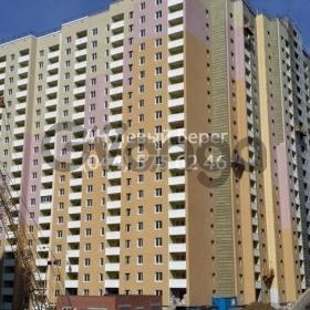 Продается квартира 1-ком 55 м² ул. Кургузова, 1а