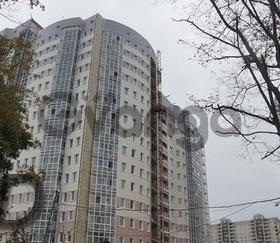 Продается квартира 1-ком 49 м² Леоновское Ш. 2 корп.9, метро Новокосино