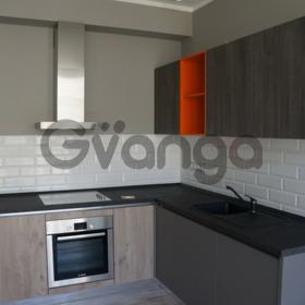 Современная квартира в новом доме ЖК Пятая Жемчужина