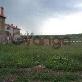 Продажа земельного участка 6 соток земли в пгт. Авангард