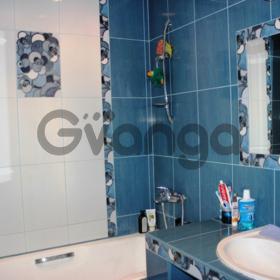 Срочно продам прекрасную 2-х комнатную квартиру с добротным ремонтом,
