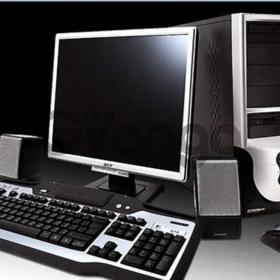 Компьютерная и бытовая техника из Украины и Европы