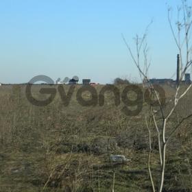 Продам земельный участок 1,5 га в пгт Таирово