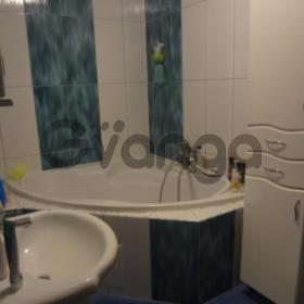 Срочно продам прекрасную 2-х комнатную квартиру с добротным ремонтом