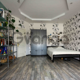 Продам 3-х комнатную двухуровневую квартиру