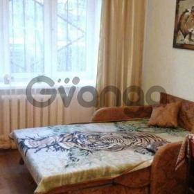 Сдается в аренду квартира 2-ком 43 м² Геологов,д.8