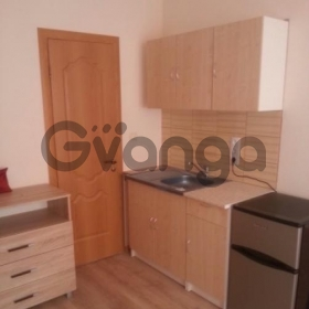 Сдается в аренду квартира 1-ком 23 м² Беляева,д.9