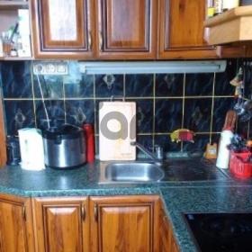 Сдается в аренду квартира 2-ком 50 м² Лесная